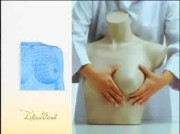 teknik pijatan mengencangkan membesarkan payudara mandiri youtube