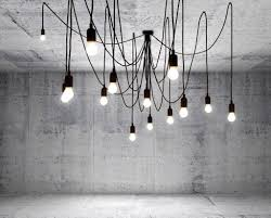 octopus lamp prachige loft moderne industriele u201coctopus u201d lamp origineel