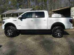 ford f150 crew cab for sale used sell used 2011 ford f 150 fx4 crew cab ecoboost nav pro comp