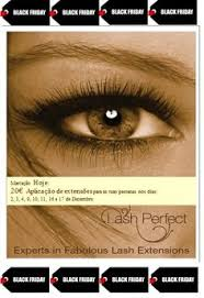 primocoes black friday target irvine my eyelash extentions before u0026 after beauty pinterest