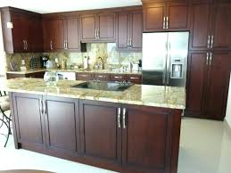 cheap kitchen cabinet doors only kitchen cabinet doors cheap pine kitchen cabinet doors sale