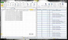 Repair Excel Spreadsheet Recover Data From A Damaged Office File With The Help Of 7 Zip