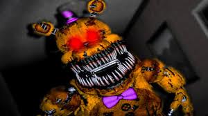 fnaf nightmare fredbear sorğusuna uyğun şekilleri pulsuz yükle