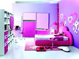 chambre de princesse pour fille chambre pour fille pour pour pas sol ieco