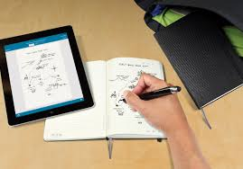 pens that write on black paper livescribe notebook by moleskine create seamlessly moleskine thumbnail for livescribe notebooks by moleskine