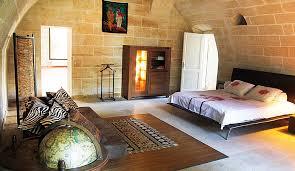 d馗oration int駻ieure chambre décoration intérieure à 78 92 93 94