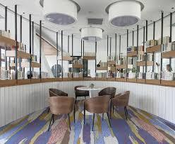 library lounge design interior design