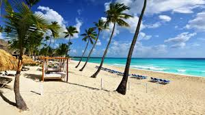 Top 10 Hotels In La Top10 Recommended Hotels In Bayahibe Republic La Romana
