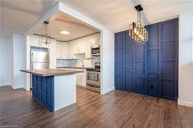 used kitchen cabinets for sale st catharines 215 glenridge ave 1407 catharines on l2t 3j7 mls 40096825 zillow