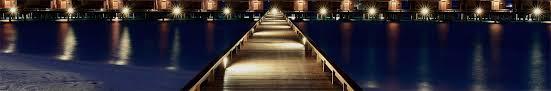 Solar Lights For Patio Litom Bright Solar Lights Outdoor Motion Sensor Wall Lights