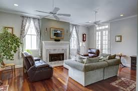hardwood flooring installation contractor company southeast michigan