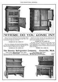 do you need a special cabinet for an apron sink recorded list of hoosier cabinet manufacturers grows