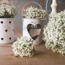 wedding flowers names wonderful white wedding flowers weddinggawker