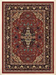 ikea carpet pad silkeborg rug flatwoven ikea area rugs for living room pad bathroom