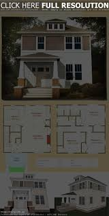house designer plans 17 simple large luxury home plans ideas photo in excellent floor
