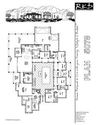 Rietveld Schroder House Floor Plans Marvelous Tropical Homes Design With Unique Brown Wooden Polished