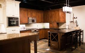 Used Kitchen Cabinets Pittsburgh | kitchen used kitchen cabinets craigslist pa cabinet world