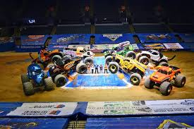 monster truck show tacoma dome more monster jam 2016 monster trucks wiki fandom powered by wikia