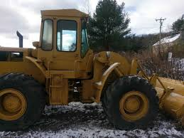 caterpillar 950 wheel loader for sale caterpillar 950 wheel