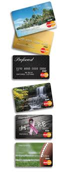 money cards prepaid mastercard