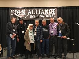 kansas city halloween events 2016 huntington resident participates in folk alliance international