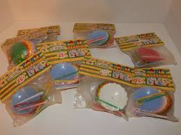 candy containers for favors 402 best vtg kitchen occasions images on vintage
