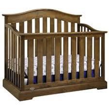 Baby Cache Comfort Crib Mattress Baby Cache Comfort Crib Mattress Mattress Ideas Pinterest