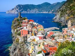 chambre d hote ligurie italie location mer ligure dans une chambre d hôte pour vos vacances