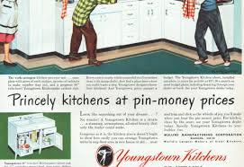 desertdevils kitchen cabinet door knobs kitchen cabinets sets