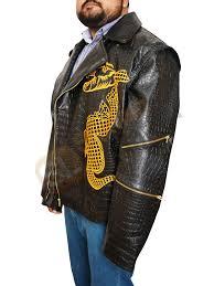 2016 movie squad adewale akinnuoye agbaje dragon leather
