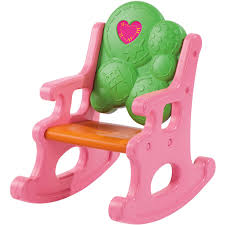 Maternity Rocking Chair Lalaloopsy Rocking Chair Walmart Com