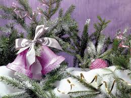 Outdoor Christmas Wreaths by Christmas Wreaths On Seasonchristmas Com Merry Christmas