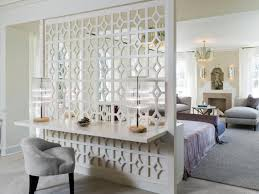 Half Wall Room Divider New Coolest Half Wall Room Divider 10 15382