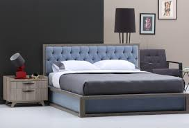 Beds Frames And Headboards Graceful King Bed Eastern Sheets Size Together With Frame