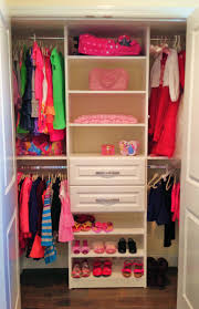 modern my childs closet greenville sc roselawnlutheran