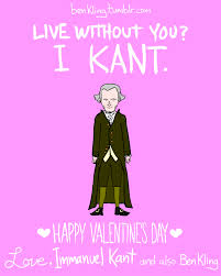 cool valentines cards quite cool historical valentines cards all awesome