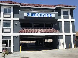 surf city inn huntington beach usa booking com