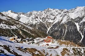 event narciarski dla firmy it organizacja wyjazdów firmowych