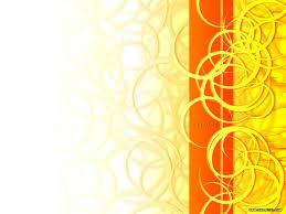 abstract yellow graphic wallpaper4 wallcoo net