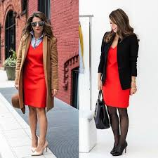 Can You Black With Color What Color Shoes Should I Wear With A Dress Quora