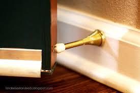 weighted door stop accessories decorative door stops decorative door stops