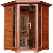 Backyard Sauna Plans by The Best Sauna Kits Reviewed 2017 Best Sauna Heater