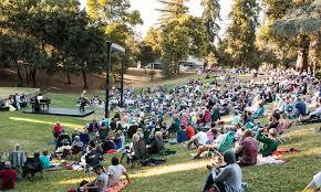opera in bramhall park july 10 2016 opera san jose