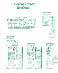 lawai beach resort floor plans beach resort celadon beach resort reviews