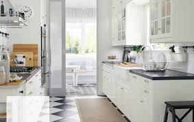 oven wall mounted cabinets grey floor tiles african mahogany wood