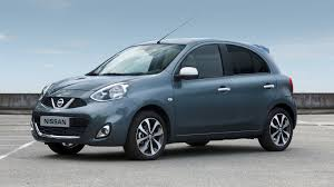 nissan micra new launch 2016 nissan micra n tec review rendered price specs release date