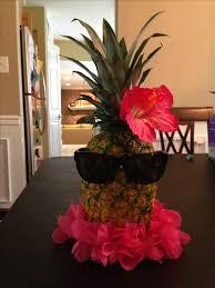 best 25 luau party centerpieces ideas on pinterest luau theme
