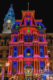 philadelphia light show 2017 philadelphia city hall philadelphia city hall hall and pennsylvania