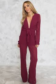 dressy rompers and jumpsuits rompers jumpsuits shop dressy jumpsuits dressy rompers more