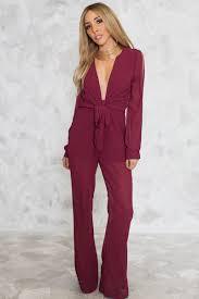 dressy jumpsuits rompers jumpsuits shop dressy jumpsuits dressy rompers more